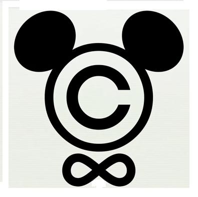 The Truth about Copyright